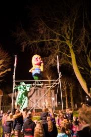 1_2015-carnaval-herpen-za-avond-01