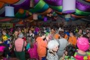 1_2015-carnaval-herpen-za-avond-10