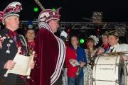 1_2015-carnaval-herpen-za-avond-12