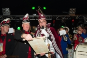 1_2015-carnaval-herpen-za-avond-13