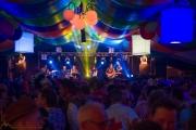 1_2015-carnaval-herpen-za-avond-15