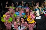 1_2015-carnaval-herpen-za-avond-16