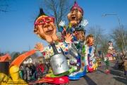 2015-Optocht-Herpen-01