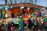 2015-Optocht-Herpen-05