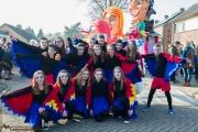 2015-Optocht-Herpen-12