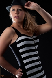 fashion-beauty-033
