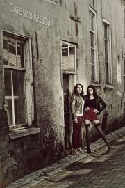 fashion-beauty-042