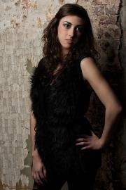 fashion-beauty-048
