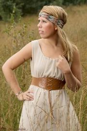 fashion-beauty-053