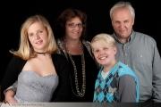 family-021