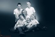 family-029