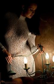 glamour-boudoir-011