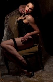 glamour-boudoir-028