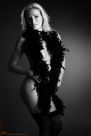 glamour-boudoir-033