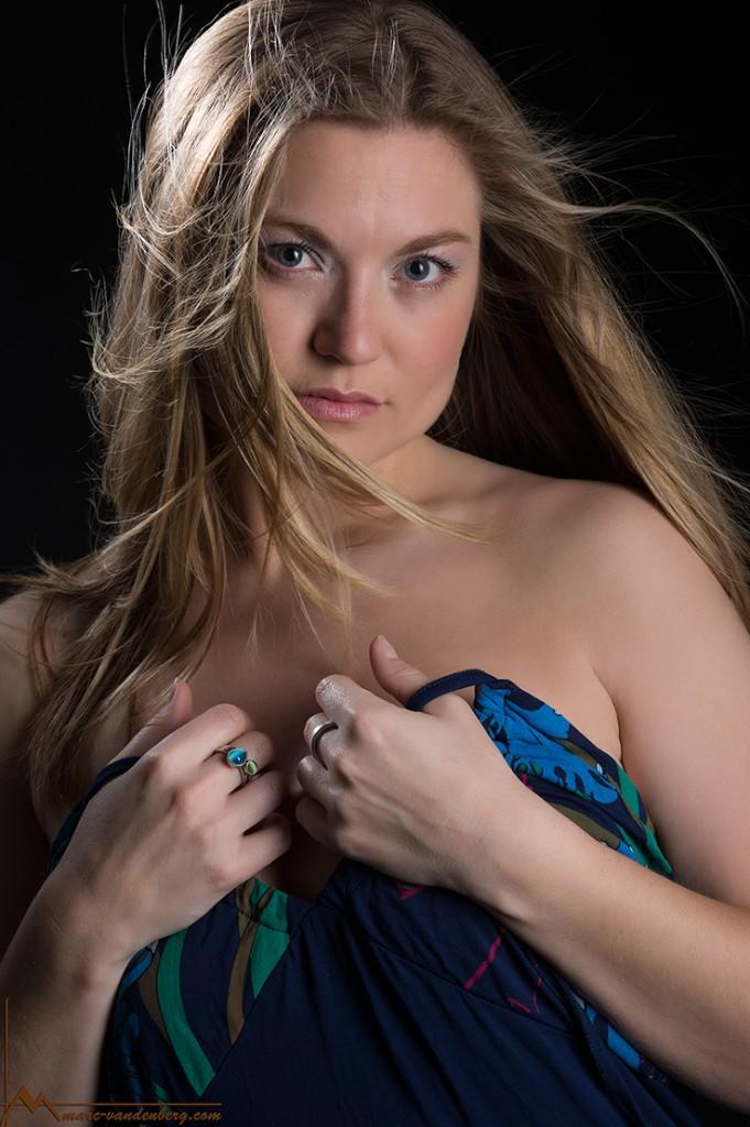 Tessa@studio_marc-vandenberg.com